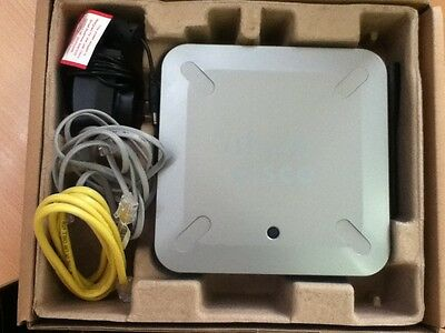 Cisco Small Business Pro SRP527W - USED