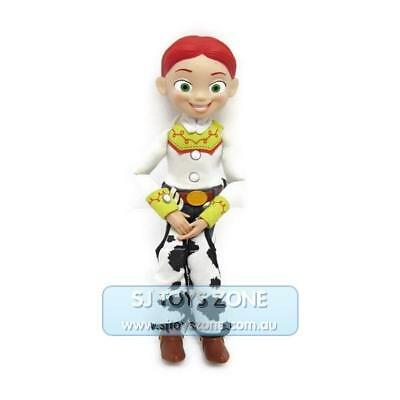 Toy Story Collection - Jessie The Yodeling Cowgirl Kids Talking Doll Toy
