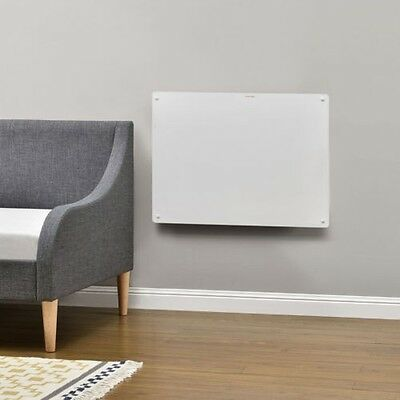[in.tec] Heating Panel Infrared Heating Wall Heating Heater Radiator Infrared