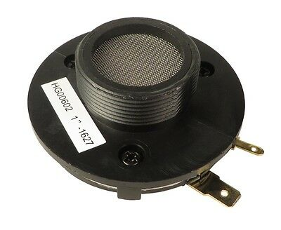 Replacement Tweeter for Alto TS210, TS212, TS215
