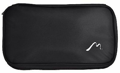 Diabetic Travel Cooler Case by Metier Life | Insulated Pouch with Included Non-S