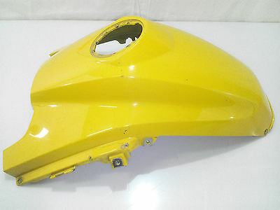 carena copriserbatoio bmw r 1200 gs 2008 2012 fairing tank cover