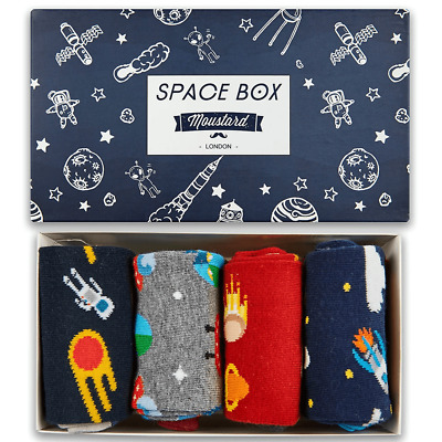 United Oddsocks You Animal 6 Animal Print Odd Socks For Men Size 6 /11 Gift Idea