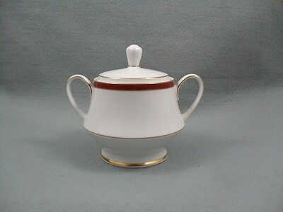 Boots Cavendish Covered Sugar Bowl