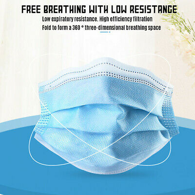 1:1 Life Size Human Anatomical Brain Pro Dissection Medical Organ Teaching Model