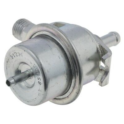 Fuel pressure regulator Intermotor Jaguar XJ12 series 3 / XJ-S 5.3 V12 Petrol