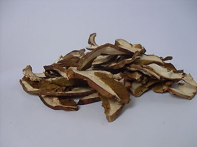 Dried Porcini Mushrooms 200g 100g 50g 25g Top Quality Mushroom Boletus edulis