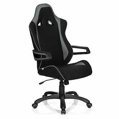 Gaming Chair / Office Chair RACER PRO II hjh OFFICE
