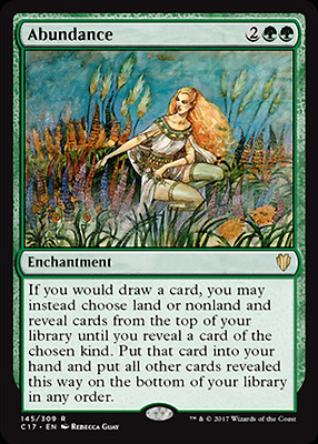 MTG Commander 2017 C17 Choose your Rare card - In stock