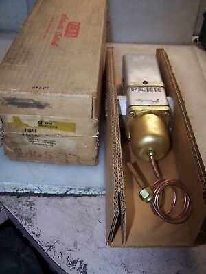 "New Penn 1"" Npt Water Regulating Valve Model V46Ad-1  Range 70-260 Psig"