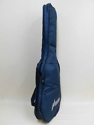 Haze Gig Bag for Electric Guitar Fits LP Tele Strat