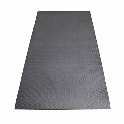 NEW! Large Multi-Purpose Safety EVA Floor Mat Play Garage Gym Matting