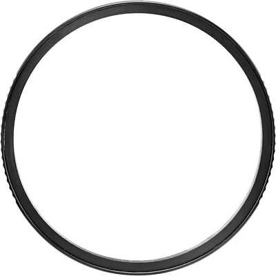 Manfrotto - Xume 82mm Lens Adapter
