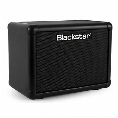 Blackstar Fly 103 Extension Cabinet for Fly 3 Amplifier