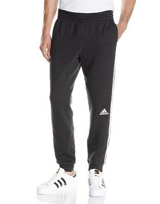 NWT Men's adidas Slim-FIt Sweatpants