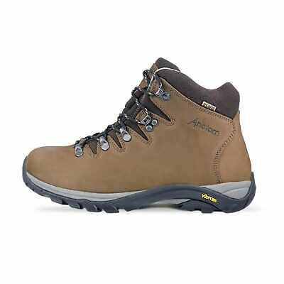 Anatom Q2 Women's Ultralite Boot