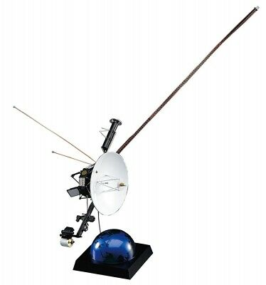 Hasegawa 1/48 Voyager Unmanned Space Probe Plastic Model Kit