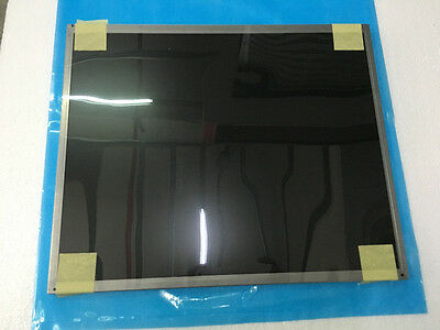 "1PC NEW M170EG01 VG M170EG01 V.G 17/""AUO 1280*1024 LCD display #017"