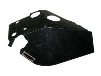 Pod Filter Air Box Suits Nissan Skyline R33 GTSt RB25DET turbo with FMIC