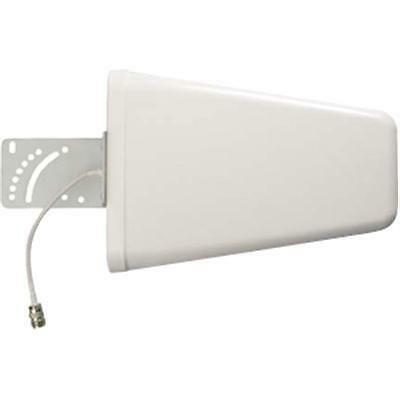 Wide Band Directional Antenna ( Wilson Electronics )