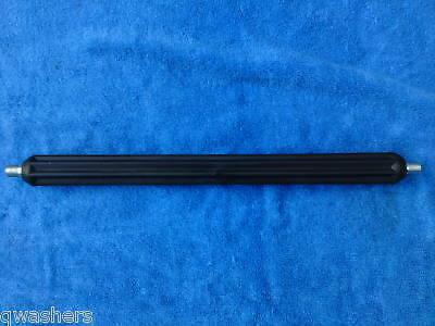 """Gun Extension Lance Pipe Plastic Handle Insulated 440Mm 1/4""""bsp Male Replacement"""