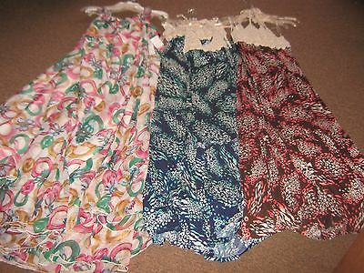 NEW wholesale dress lot of 10