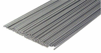 "ER308L 1/16"" x 36"" 1-Lb Stainless Steel TIG Welding Filler Rod 1-Lb BEST PRICE!"