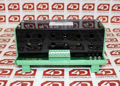 Inductotherm 170-6022-9 PLC CONTROL MODULE - Used
