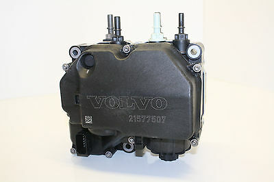 AdBlue Delivery Feed ModuIe Urea Injection FH FM FMX Volvo 21577507, 0444042005