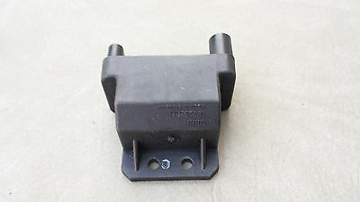 Hirth Ignition Coil 021.36/3 Iskra