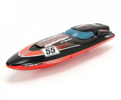 HydroFlyer Speed Boat Remote Control