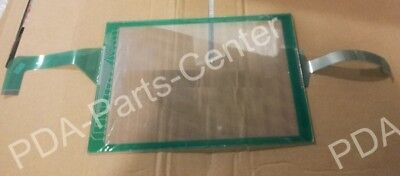 """SDD3 for A1418 21.5/"""" iMacxhg04 D1 LCD Screen Assembly Panel glass LM215WF3 SD"""