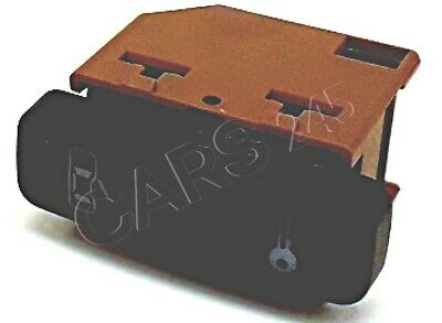 00 01 02 Vw Cabrio Central Locking Pump Control Module Computer