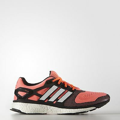 60% ] Adidas Energy Boost 2 ESM ( M29752 )