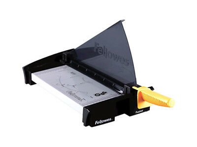 Fellowes Fusion A4 Small Office Guillotine