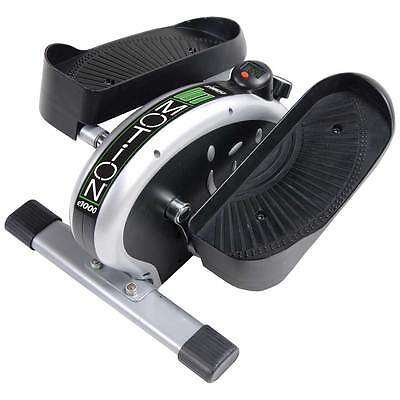 Stamina InStride E-1000 Elliptical Trainer For Home Office