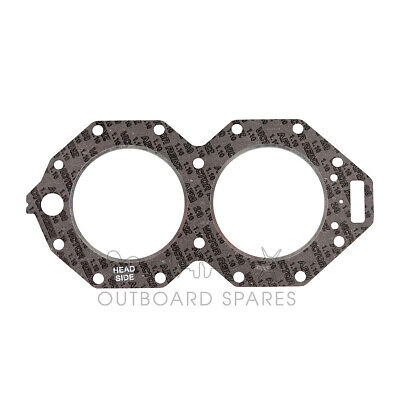 A New Evinrude Johnson Head Gasket for 120,130,135,140hp Outboard (Part# 340115)