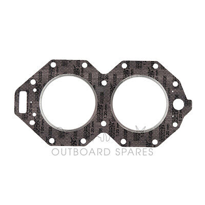 A New Evinrude Johnson Head Gasket for 120, 140hp Outboard (Part # 328623)