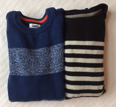 Old Navy Sweaters Boy size 10/12 Fall Winter