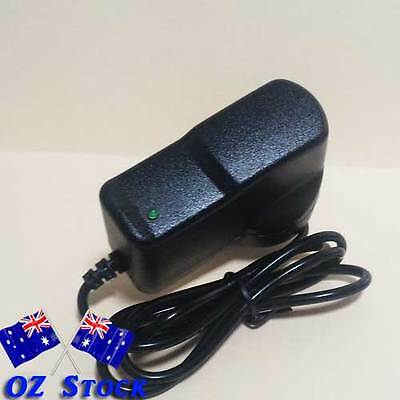 For Yealink - New AU Power Adaptor T46G IP Phone Replacement Power Pack T Series