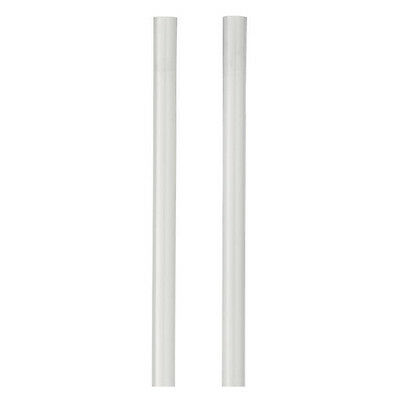Camelbak Eddy Kids - replacement Straws - pack of 2 - fits Kids bottles