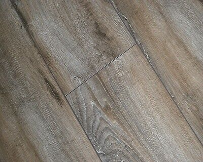 Berry Alloc Pallet Of Liverpool Oak 8mm Laminate Flooring