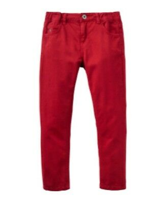 Joules Boys Trousers In 2 Colours