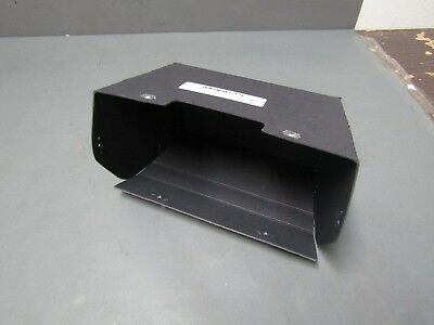 59 Ford glove box liner Fairlane Galaxie Skyliner Ranchero