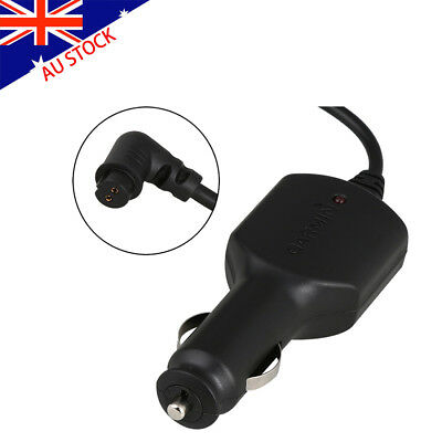 Wonderful DC Car Auto Power Charger Adapter Cord Cable For Garmin GPS Rino 650