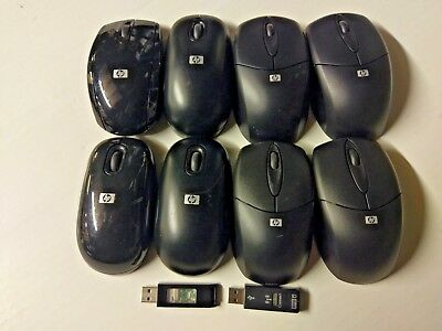 HP MG-0637T MOUSE DRIVER FOR WINDOWS MAC