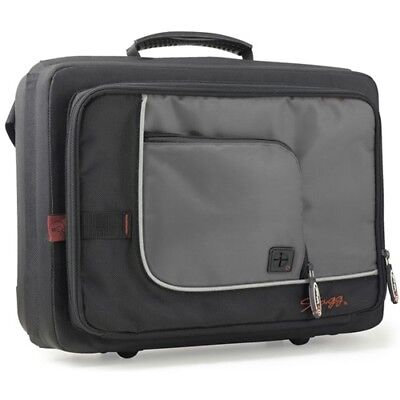 Stagg SC-CL Soft Case for Clarinet