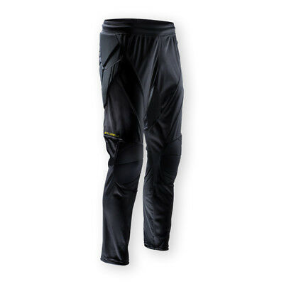 ExoShield Goal Keeper Pants Soccer Football Protective