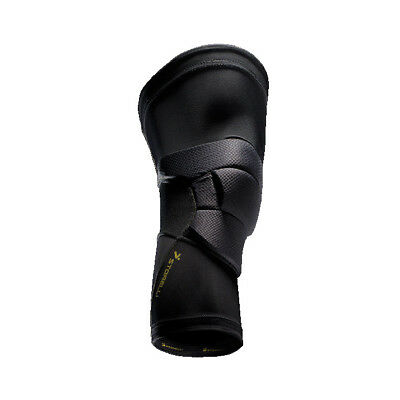 BodyShield Knee Guard Soccer Football Protective