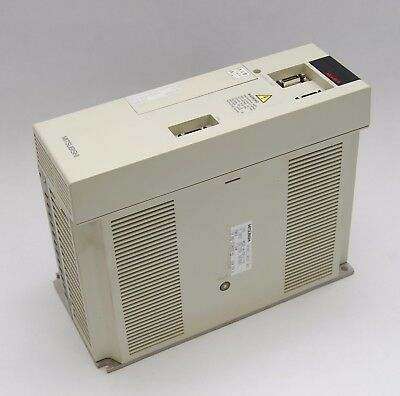 Mitsubishi  MDS-A-SPJ-75  NEW old stock